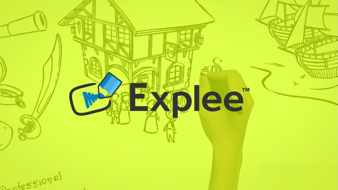 explee
