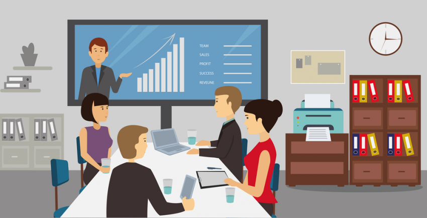 Why Explainer Videos Increase Website Conversion Rate